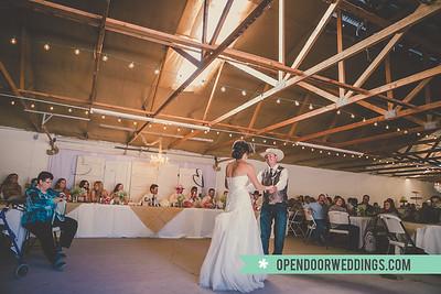 JasonandKimberly_Wedding-637