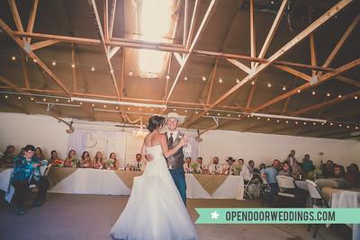 JasonandKimberly_Wedding-647