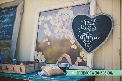 JasonandKimberly_Wedding-618