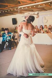 JasonandKimberly_Wedding-639