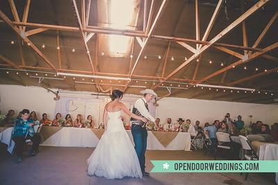 JasonandKimberly_Wedding-646