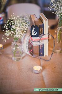 JasonandKimberly_Wedding-613