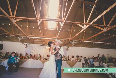 JasonandKimberly_Wedding-649