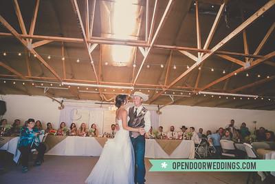 JasonandKimberly_Wedding-648