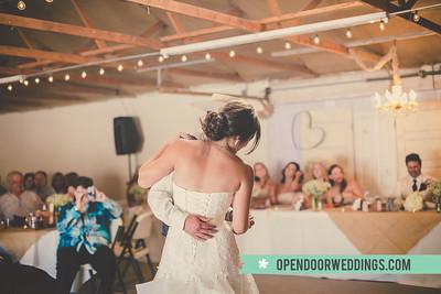 JasonandKimberly_Wedding-631