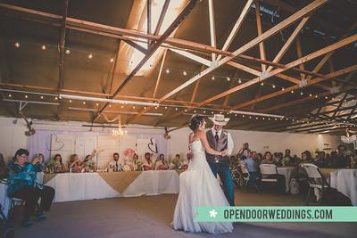 JasonandKimberly_Wedding-633