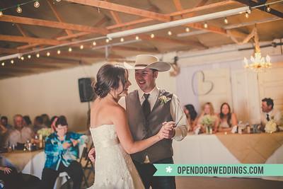 JasonandKimberly_Wedding-635