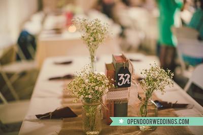 JasonandKimberly_Wedding-612