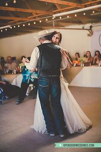 JasonandKimberly_Wedding-644