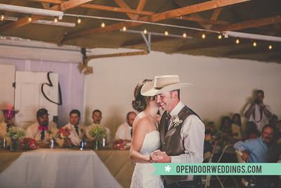 JasonandKimberly_Wedding-643