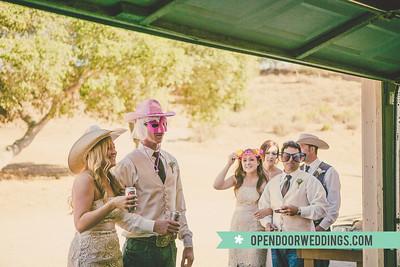 JasonandKimberly_Wedding-629