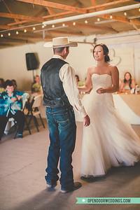 JasonandKimberly_Wedding-638