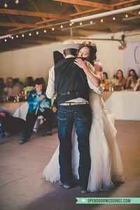 JasonandKimberly_Wedding-645