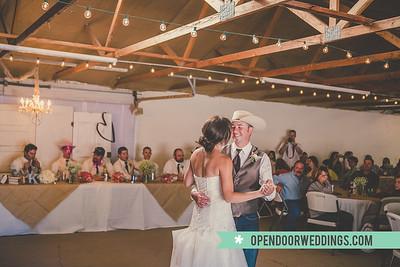 JasonandKimberly_Wedding-642