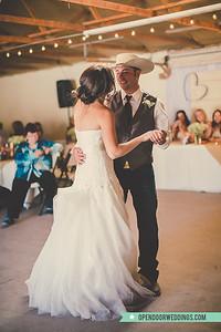JasonandKimberly_Wedding-640