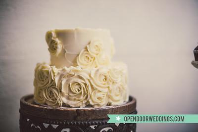 JasonandKimberly_Wedding-624