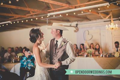 JasonandKimberly_Wedding-632