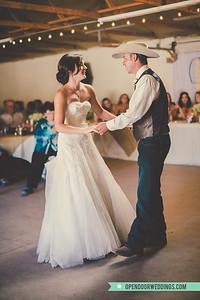 JasonandKimberly_Wedding-636
