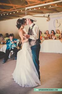JasonandKimberly_Wedding-641