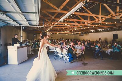 JasonandKimberly_Wedding-630