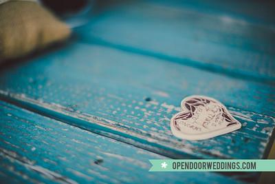 JasonandKimberly_Wedding-619