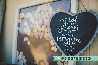 JasonandKimberly_Wedding-617