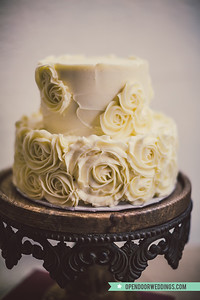 JasonandKimberly_Wedding-625