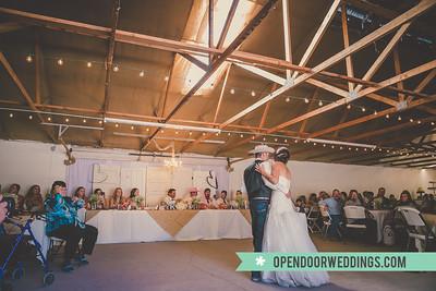 JasonandKimberly_Wedding-634