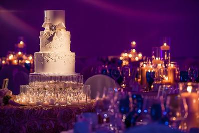 Jason and Laura's Wedding