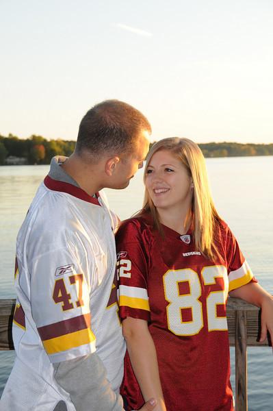 Engagement-292