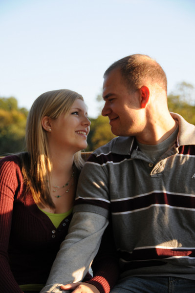 Engagement-106
