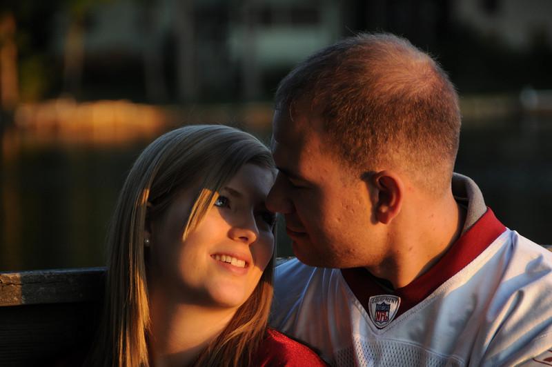 Engagement-329