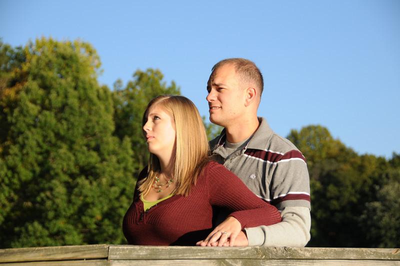 Engagement-091