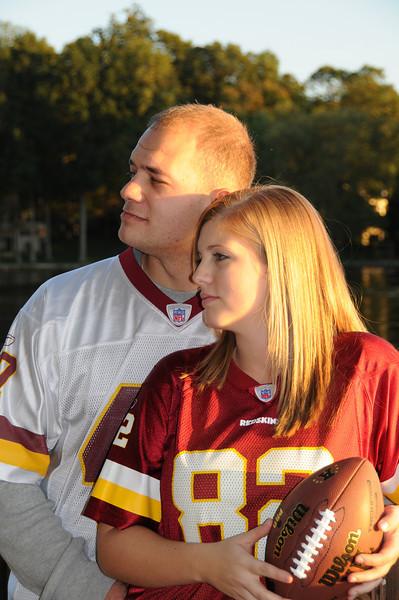 Engagement-285