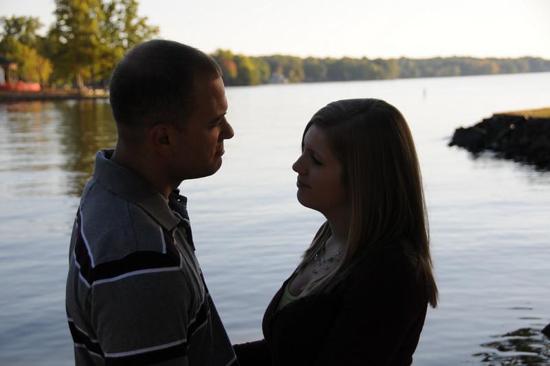 Engagement-071