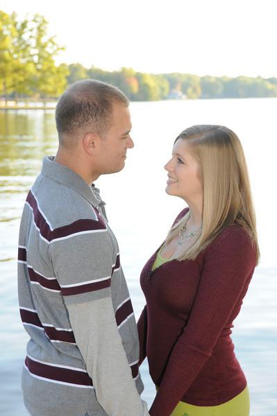 Engagement-076