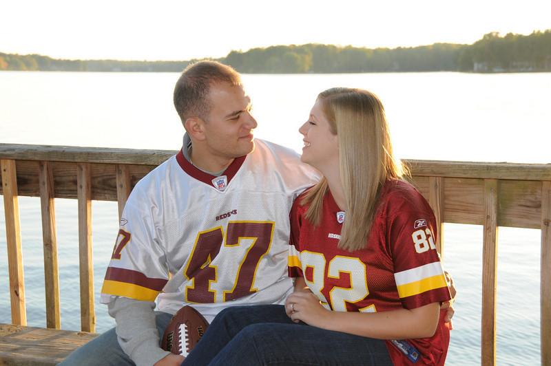 Engagement-257