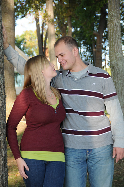 Engagement-034