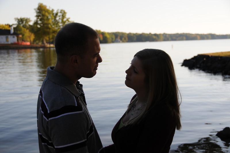 Engagement-072