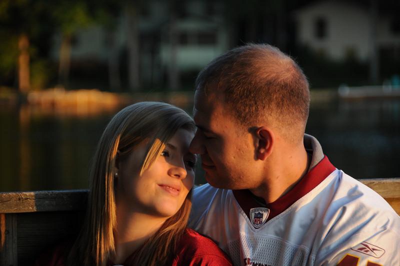 Engagement-330