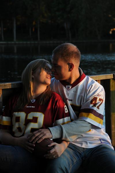 Engagement-334