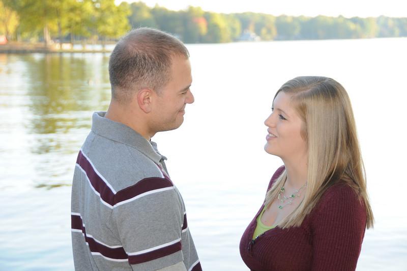 Engagement-077