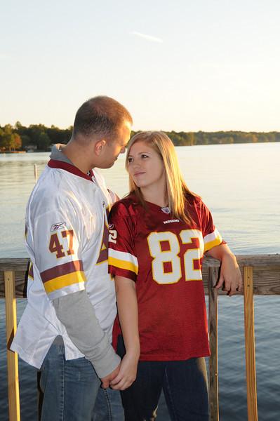 Engagement-296