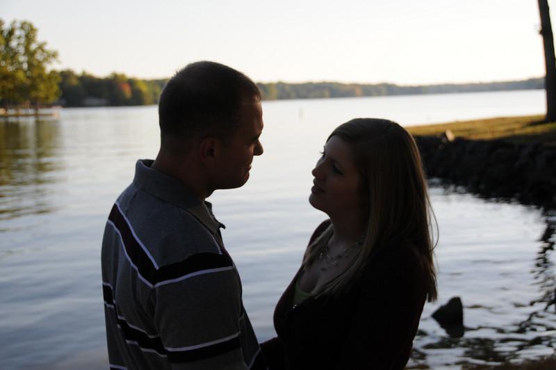 Engagement-073