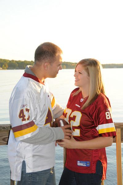 Engagement-261