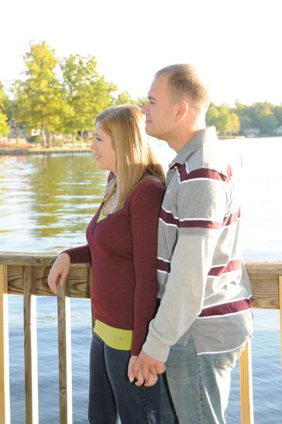 Engagement-087