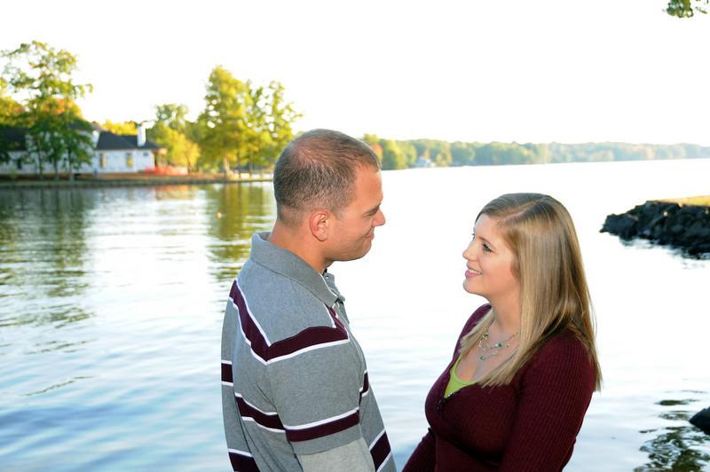 Engagement-074-2