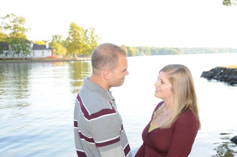 Engagement-074