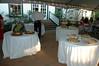 Reception-037