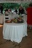 Reception-012
